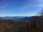 Better view of Waynesville