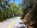 Buffalo Shoals Road