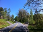 Bills Creek Rd