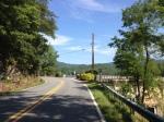 scenic highway 80