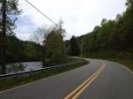 Tanassee Creek