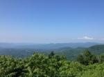 brp view