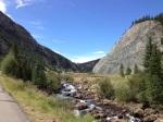 stream to copper