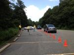 jefferson finish line