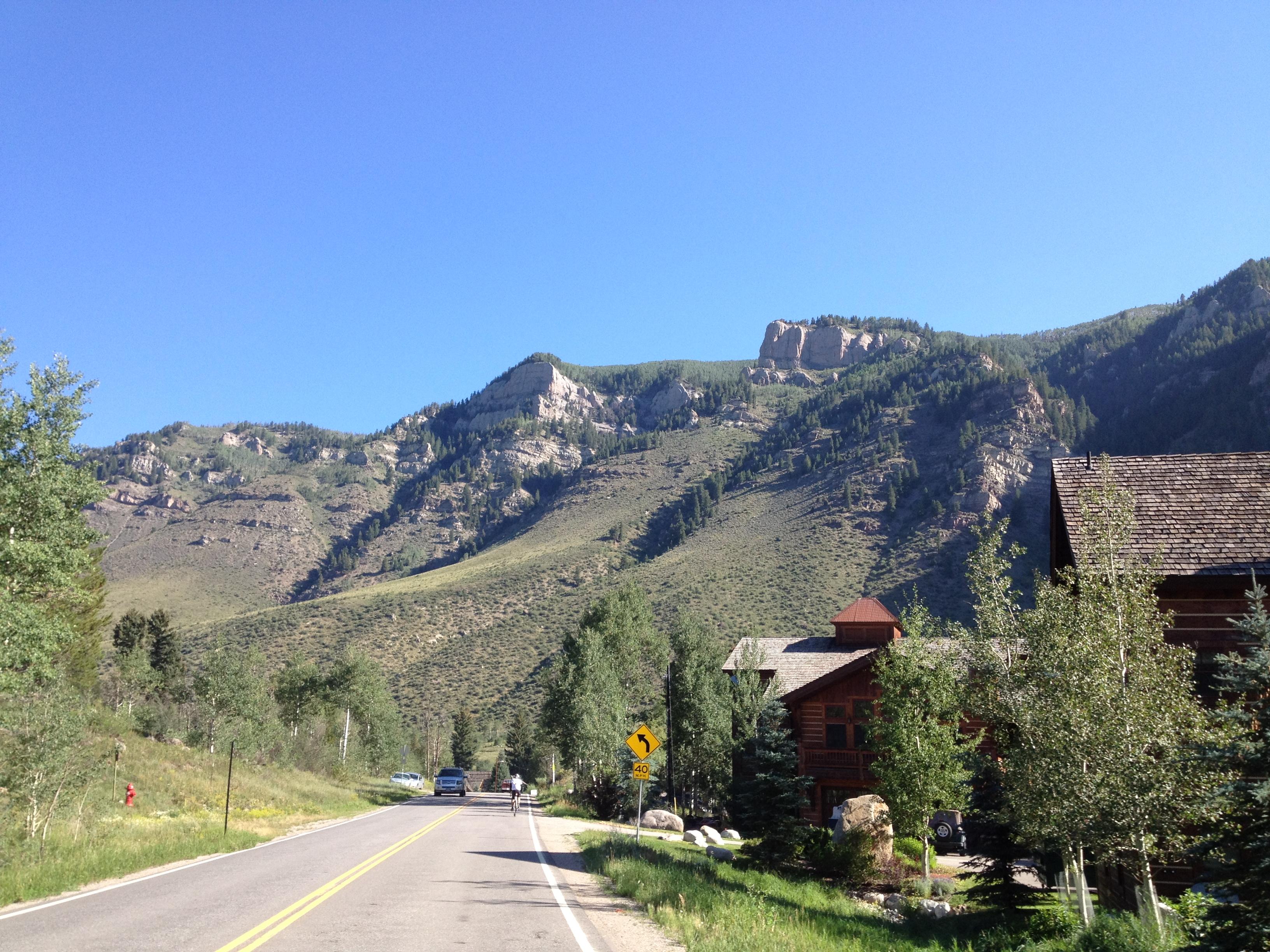 Copper Triangle 2012 Copper Mountain Co Steepclimbs Com