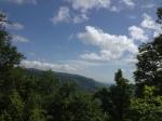 green river view