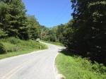finishing hills