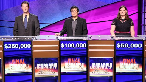 jeopardy-toc-winner-2014
