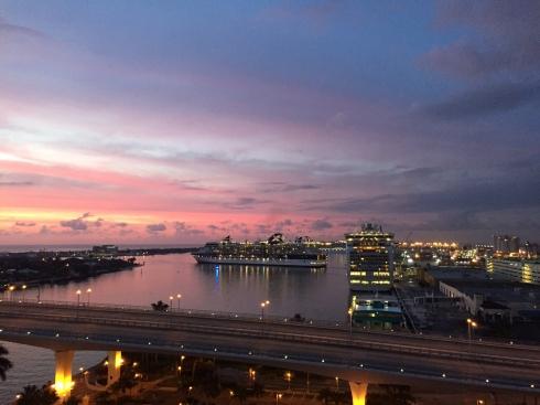 Hilton Marina2
